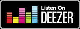 Permablond Official Listen